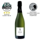 regalar cava catalan brut nature