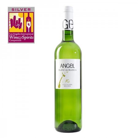 comprar vi blanc fresc